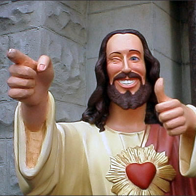 jesus-thumps-up11