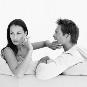 projections-arguing-couple